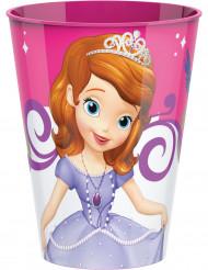 Plastic Sofia het prinsesje™ beker