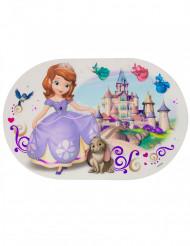 Sofia het prinsesje™ placemat