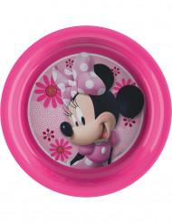 Plastic Minnie™ bord