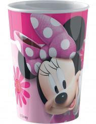 Plastic Minnie™ beker