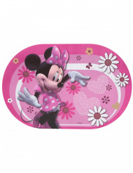 Minnie™ placemat