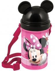 Plastic Minnie™ drinkfles