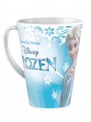 Frozen™ mok
