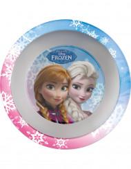 Diep plastic Frozen™ bord