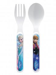 Plastic Frozen™ bestek