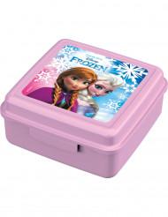 Frozen™ lunchdoos