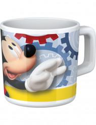 Mickey™ melamine drinkbeker
