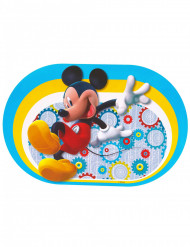 Mickey™ placemat