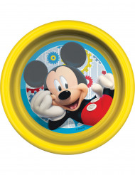 Plastic diep Mickey™ bord