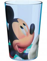 Plastic beker van Mickey™