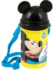 Plastic Mickey™ drinkfles