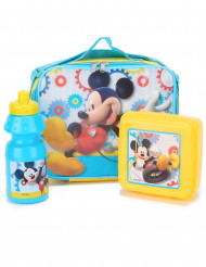 Mickey™ lunch set