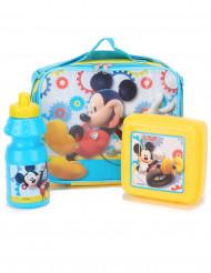 Mickey™ lunch set