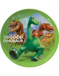 Melamine The Good Dinosaur™ bord