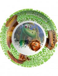 Klein diep The Good Dinosaur™ bord