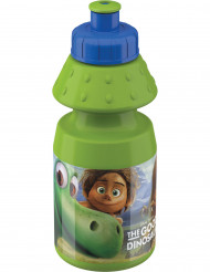 The Good Dinosaur™ plastic bidon 35 cl