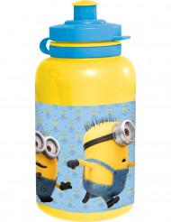 Plastic Minions™ drinkfles