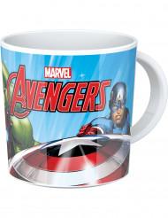Avengers™ mok