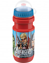 Avengers™ bidon