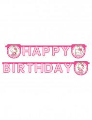 Hello Kitty™ verjaardagsslinger
