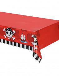 Piraten schatkaart tafelkleed