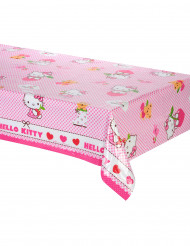 Plastic Hello Kitty™ tafelkleed