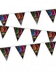 Verjaardagsslinger 60 jaar