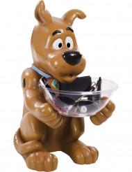 Scooby Doo™ snoeppot