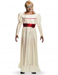 Annabelle™ kostuum voor volwassenen