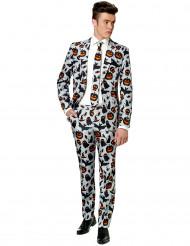 Halloween Suitmeister™ kostuum voor mannen