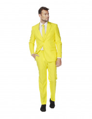 Mr. Yellow Opposuits™ kostuum voor mannen