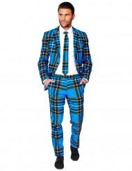 Schots Opposuits™ kostuum voor mannen