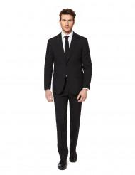 Mr. Black Opposuits kostuum voor mannen