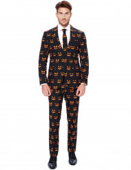 Mr. Haunted Opposuits™ kostuum voor mannen