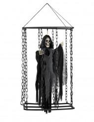 Opgesloten reaper ophangdecoratie