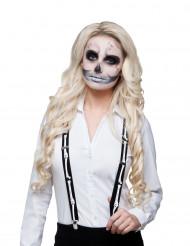 Skelet bretels voor volwassenen