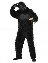 Gorillakostuum voor kinderen