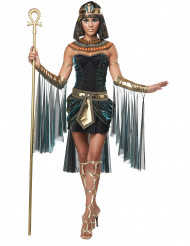 Egyptische koningin Cleopatra kostuum voor vrouwen