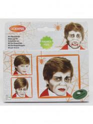 Vampier schminkset voor kinderen