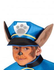 Honden politiepet voor kinderen