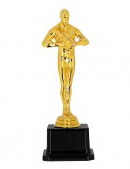 Filmprijs beeldje