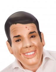 Matteo Renzi masker voor volwassenen