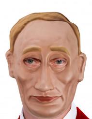 Vladimir Poetin masker voor volwassenen