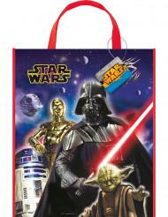 Star Wars™ zak