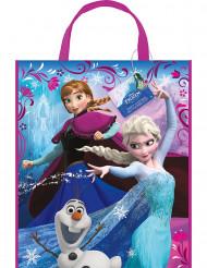 Frozen™ zak