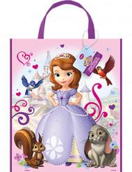 Sofia het prinsesje™ zak