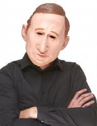 Latex Vladimir masker volwassenen