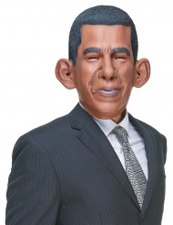 Barack masker voor volwassenen
