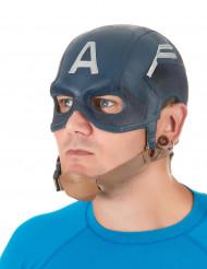 Amerikaanse soldaat masker voor volwassenen