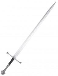 Ridder zwaard van foam voor volwassenen